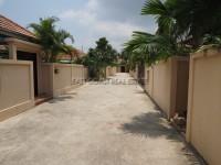 Huay Yai Pool Villa 805610