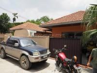 Huay Yai Pool Villa 805611