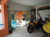Huay Yai Pool Villa 80569