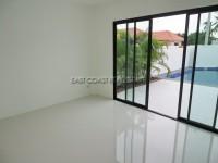 Huay Yai Pool Villa 8780