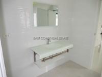 Huay Yai Pool Villa 87801