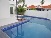 Huay Yai Pool Villa 878010
