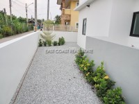 Huay Yai Pool Villa 878011
