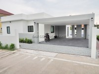 Huay Yai Pool Villa houses For Sale in  East Pattaya