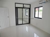 Huay Yai Pool Villa 87802