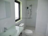 Huay Yai Pool Villa 87804