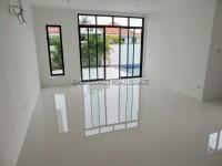 Huay Yai Pool Villa 87805