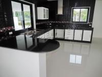 Huay Yai Pool Villa 87806