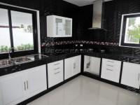 Huay Yai Pool Villa 87807