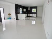 Huay Yai Pool Villa 87808