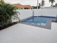 Huay Yai Pool Villa 87809