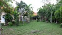 Huay Yai Thai Bali 915637