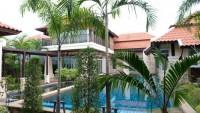 Huay Yai Thai Bali 915638