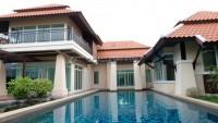 Huay Yai Thai Bali 915640