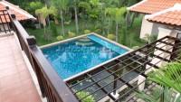 Huay Yai Thai Bali 915648