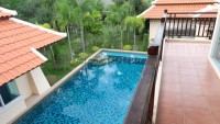 Huay Yai Thai Bali 915650