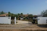 Huay Yai Villa 798615