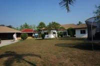 Huay Yai Villa 798616