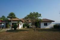 Huay Yai Villa 798617