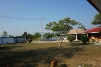 Huay Yai Villa 798618