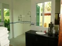 Huay Yai Villas 76344