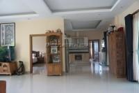 Huay Yai Villas 776923