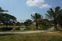 Huay Yai with private lake 925628