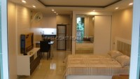 Hyde Park Residence 2 Condominium For Sale in  Pattaya City