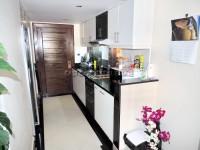 Hyde Park Residence 7999