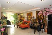 Hyde Park Residence2 630816