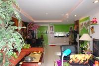 Hyde Park Residence2 630820
