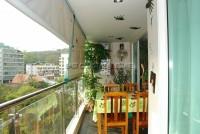 Hyde Park Residence2 630825