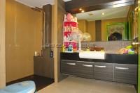 Hyde Park Residence2 630836