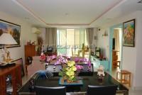 Hyde Park Residence2 630915