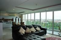 Hyde Park Residence 2 740932