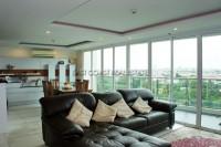 Hyde Park Residence 2 740968