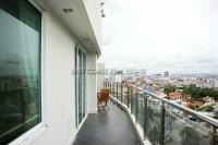 Hyde Park Residence 2 74097