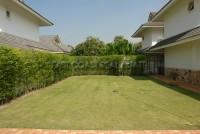 Impress House 6062
