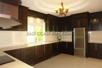 Impress House 606212