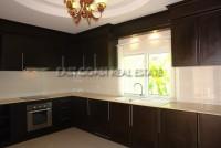 Impress House 606213