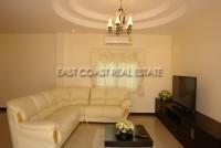 Impress House 606215