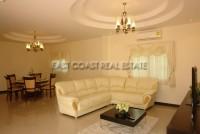 Impress House 606218