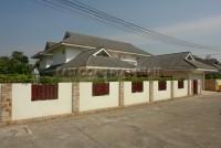 Impress House 606220