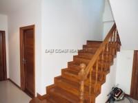 Impress House 718744