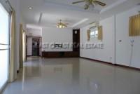 Impress House 731018