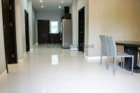 Impress House 749510