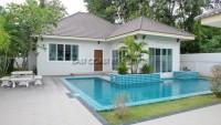Impress House 749531