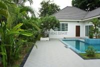 Impress House 74956