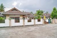 Impress House 773628