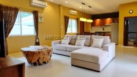 Impress House houses For Rent in  East Pattaya